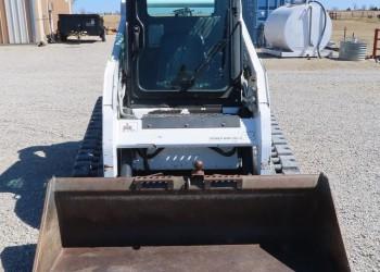 Bobcat T190 2006 г.в.